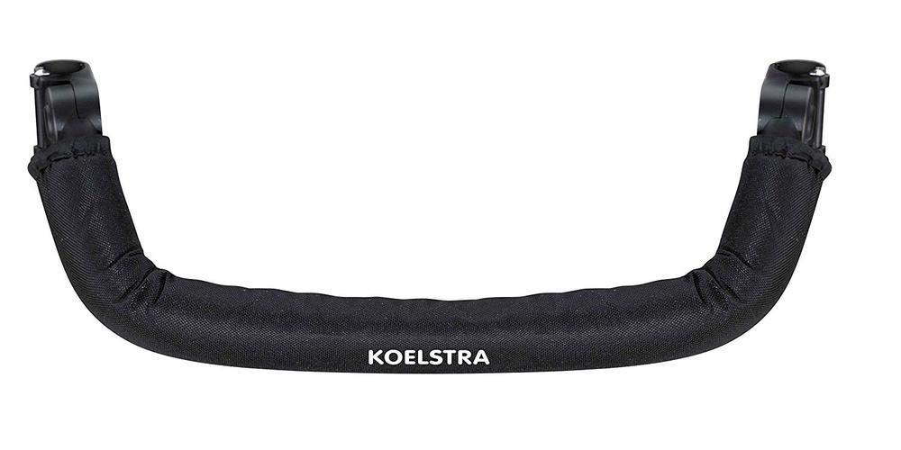 Koelstra - Barra De Seguridad Para Sillita