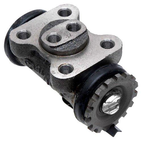 Raybestos WC37874 Professional Grade Drum Brake Wheel Cylinder ()