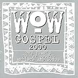 : WOW Gospel 2000