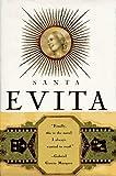 Santa Evita, Tomás Eloy Martínez, 0679447040