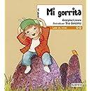 Mi gorrita / My Cap (Spanish Edition)