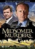 Midsomer Murders, Series 14