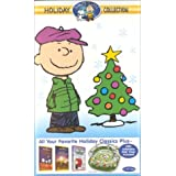 Peanuts: Holiday Collection