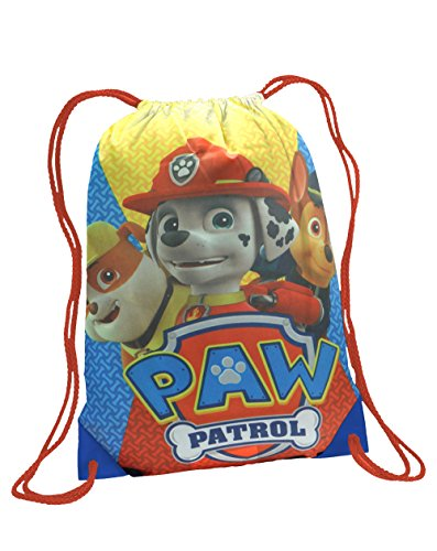 The 8 best kids sleeping bags paw patrol