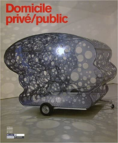 Livres gratuits Domicile privé/public pdf ebook