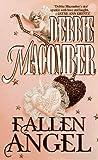 Fallen Angel, Debbie Macomber, 1551661802