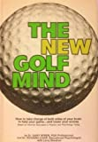 The New Golf Mind, Gary Wiren and Richard H. Coop, 0914178148