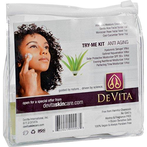 Devita Skin Care - 4