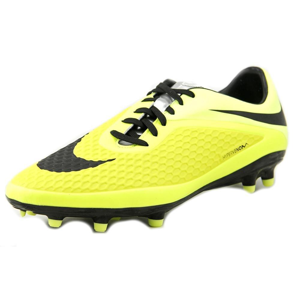 Nike HYPERVENOM Phelon FG Herren Fußballschuhe B0059ROEFQ Großhandel
