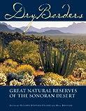 Dry Borders, , 0874808197