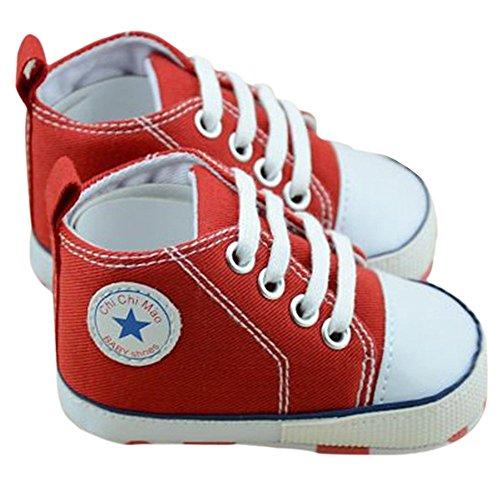 Dealzip Inc Toddler Sneaker Prewalker