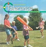Tolerance, Lucia Raatma, 0736803734
