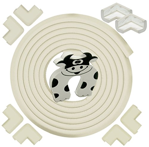longest-edge-corner-guards-extra-dense-204-ft-covering-with-8-pre-taped-cushion-bumpers-free-child-d