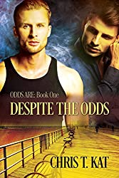 Despite the Odds (Odds Are Book 1)