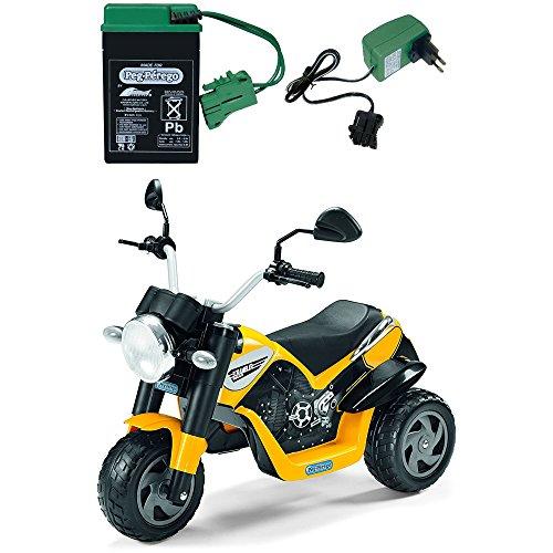 Motorbike Spares - 3