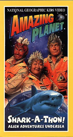 national-geographics-amazing-planet-shark-a-thon-vhs