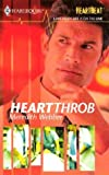 Heartthrob, Meredith Webber, 0373512597