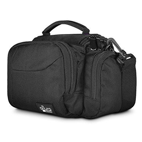 Cool Bag On Wheels John Lewis - 4