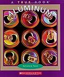 Aluminum, Salvatore Tocci, 0516255681
