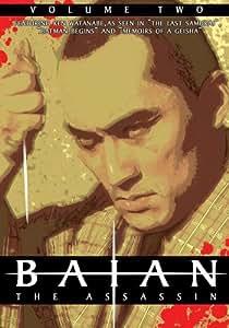 The Baian the Assassin, Vol. 2