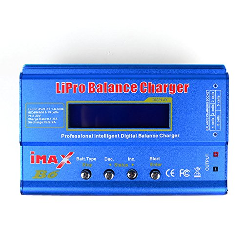 dlfpvr-imax-b6-intelligent-multifunction-balance-charger-microprocessor-controlled-in-delta-peak-sen
