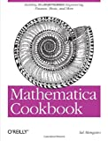 Mathematica Cookbook, Salvatore Mangano, 0596520999