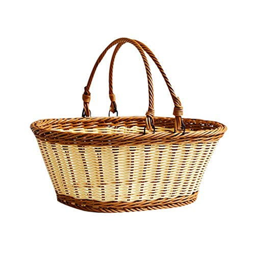 Most bought Magazine & Newspaper Baskets