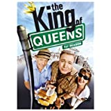 King of Queens: The Complete First Season