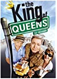 King of Queens: The Complete First Season [3 Discs] [Import]