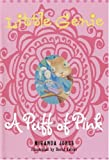 Puff of Pink, Miranda Jones, 0385901887