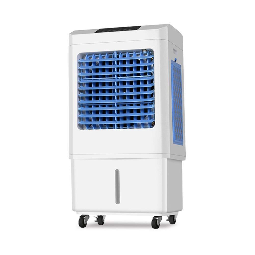 暮らし健康ネット館 DS エアコン B 2スタイルあり ポータブルエアコン - 3スピード、50 B07QPSTWZP L大型タンク、6000空気量、商用モバイルリモコン工業用エアコンクーラー小型エアコン - 2スタイルあり && (色 : A) B07QPSTWZP B B, りぼん本舗:c80dcfcf --- svecha37.ru