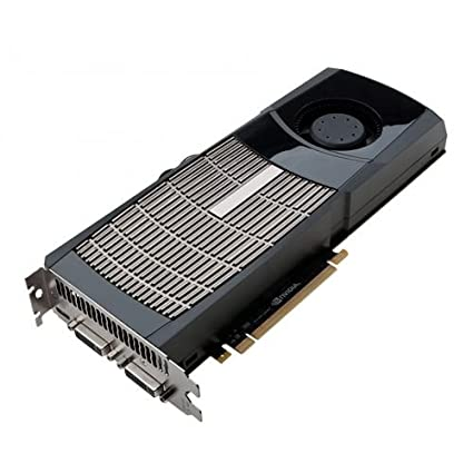 palit geforce gtx 470 drivers