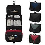Generic YZ_7**3563**8**YZ_7 Accessory Toiletry izer Ac Cosmetics Medicine y Cosm Kit Bag Colors:random Medic Travel Organizer akeUp MakeUp Shaving YZ_US7_160510_2260