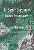 The Saxon Chronicle, Jane Ellen Swan, 0533128595