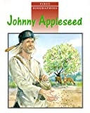 Johnny Appleseed, Gini Holland, 081726888X