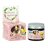 Earth Mama Angel Baby Mama's Nipple Butter / Beurre pour les mamelons Mama