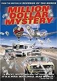 Million Dollar Mystery poster thumbnail
