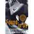 Found In Us (Lost Book 2)