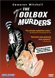 Toolbox Murders, the