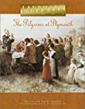 The Pilgrims at Plymouth, Lucille Recht Penner, 0375821988