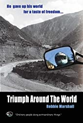 Triumph Around the World