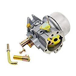 CBK New Carburetor For Kohler K321 K341 Cast Iron