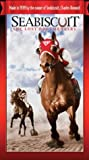 Seabiscuit - The Lost Documentary [VHS]