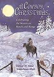 A Cowboy Christmas, , 1552850714