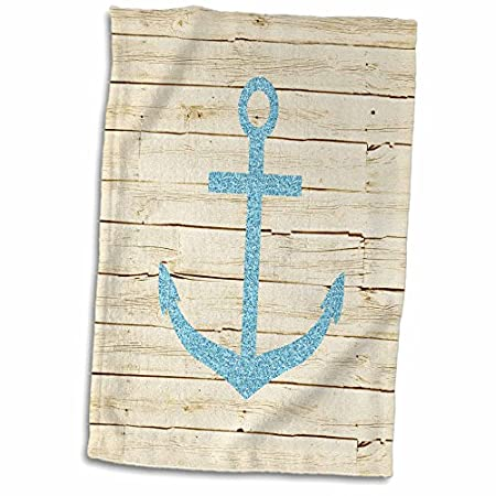 514XGkNbhXL._SS450_ Nautical Anchor Decor