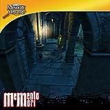 Memento Mori [Download]