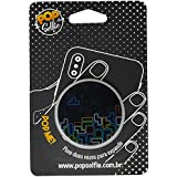 Popsocket Original Games PS325, Pop Selfie, 152496, Branco
