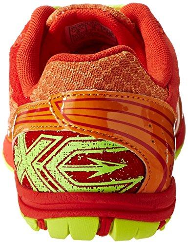 Saucony Kilkenny XC5 Fibra sintética Zapatos Deportivos
