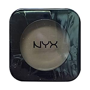 NYX PROFESSIONAL MAKEUP High Definition Blush, Taupe, 0.16 Ounce