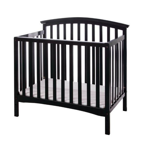 Dream-On-Me-Ashland-4-In-1-Convertible-mini-Crib